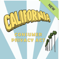 CCPA-TeachPrivacy