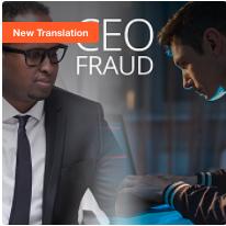 CEO Fraud
