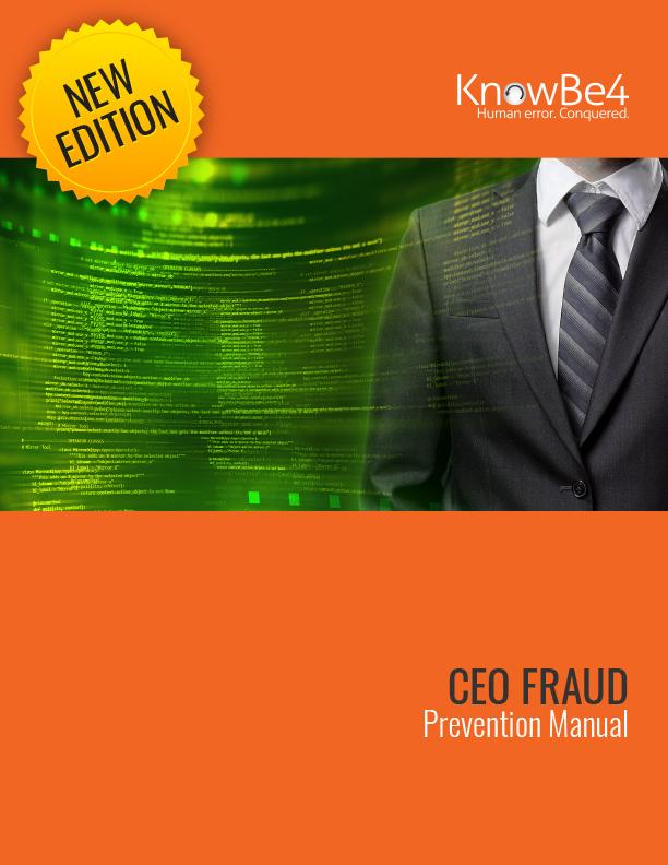 CEO-Fraud-Cover.jpg