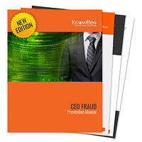 CEO-Fraud-Pages.jpg  - CEO Fraud Pages - Business Email Compromise Phishing Attacks Will Exceed $9 Billion This Year