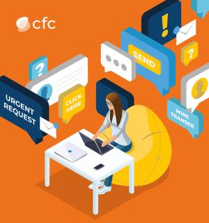 CFC_Case_Study