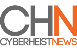 CyberheistNews Vol 8 #12 A Cyber Attack in Saudi Arabia Had a Deadly Goal - Experts Fear Another Try