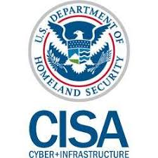 CISA Emergency Directive: Pull Plug On SOLARWINDS ORION NOW.