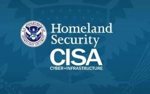 CISA-logo-1