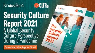 CLTRe-2021-Social