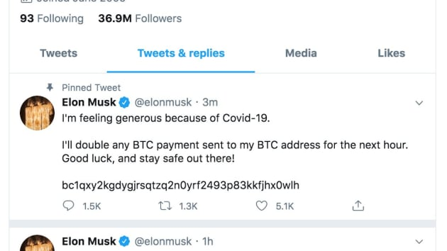 Elon-Musk-Hacked-Tweet-SCREENSHOT