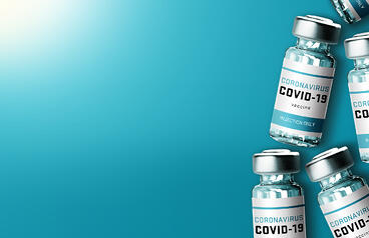 COVID-19 Vaccine Phishing