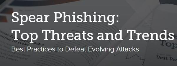 CUDA_Phishing_TRENDS