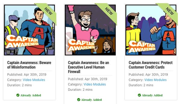 Captain-Awareness-Apr19