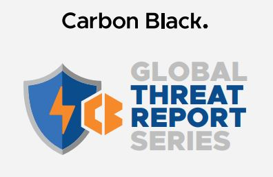 Carbon_Black_Report