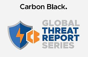 Carbon_Black_Report