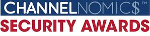 Channelnomics Award   - Channelnomics 20Award 20 - KnowBe4 Wins Channelnomics Security Award for Best Security Training