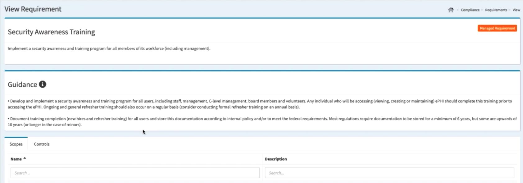ControlGuidanceScreenshot