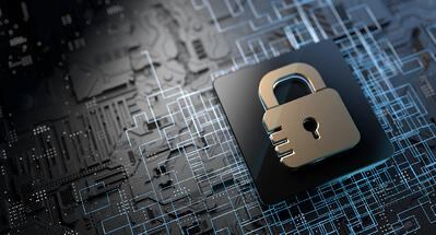 Cost and Impact of Cybercrime