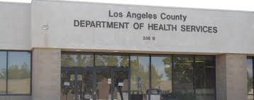 County_of_Los_Angeles_Health_Services.jpg
