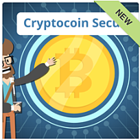 CryptocoinSecurity