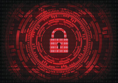 Cyber Insurance Rates Climb as Ransomware Increase