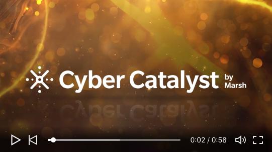 CyberCatalystVideo