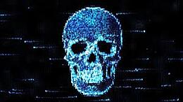 It's official: Russia is targeting critical American infrastructure with 'malicious cyber attacks'