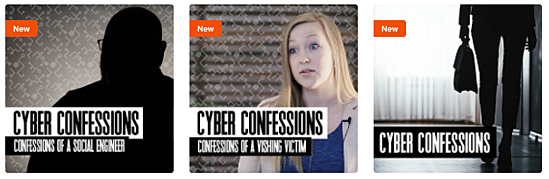 CyberconfessionsSeries