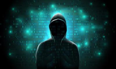 Cybercriminals Target Organizations