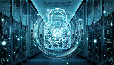 Cybercriminals are Growing Organized