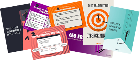 2021-Cybersecurity-Awareness-Month-Resource-Kit