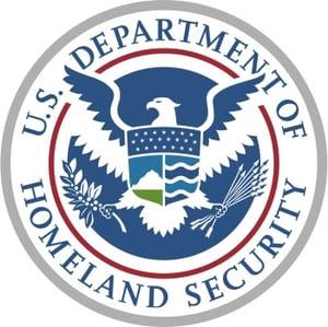 DHS-logo