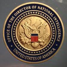 DNI_Logo