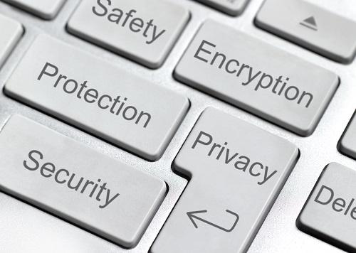 Data_Privacy_Web