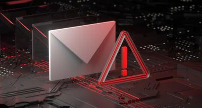 Defending Against Ransomware Attacks