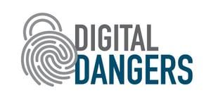 Digital-Dangers_FNL  - Digital Dangers FNL - Even Law Firms Suffer from Social Engineering