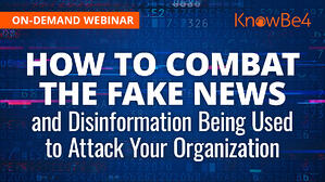 Disinformation-OD-Social