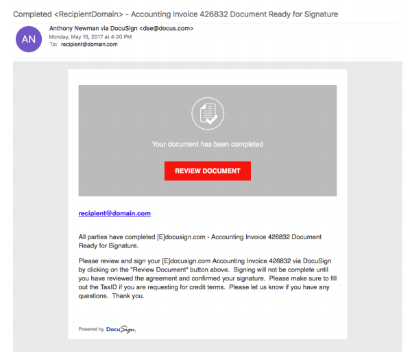 DocuSign_Example_Phishing_Email.png