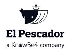 El-Pescador-Logo
