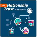 ElPescador_Relationship Trust
