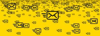 Email-Exim