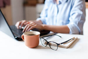 Employee Workspace Tools