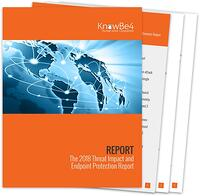 Endpoint-Protection-Ransomware-Effectiveness-Report-1  - Endpoint Protection Ransomware Effectiveness Report 1 - Finally, The Criminals Pay in CEO Fraud Scam