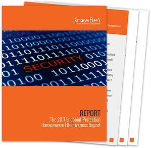 """Endpoint-Protection-Ransomware-Effectiveness-Report.jpg  - Endpoint Protection Ransomware Effectiveness Report - """"Bad Guys Do More Damage Than They Used To"""""""