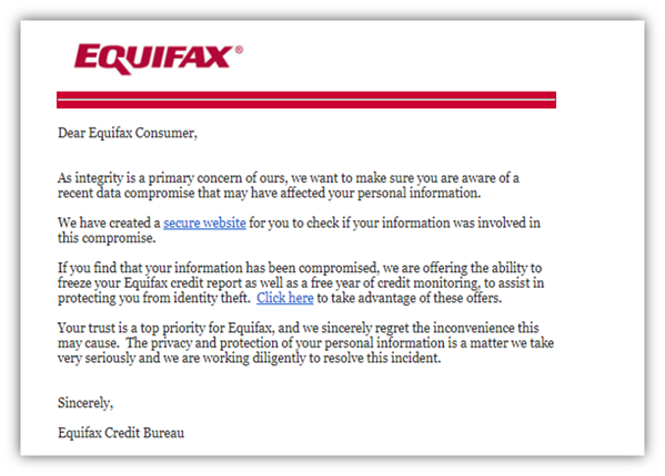 Equifax-Phishing-1-1-1024x735