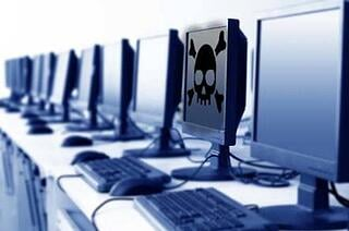 Highly Targeted Ransomware Attacks