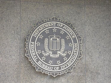 FBI Obtains Authorization to Access US Servers