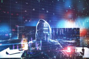 FBI Warns of PYSA Ransomware