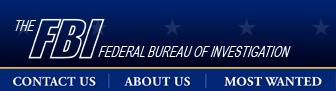 FBI CEO Fraud Alert