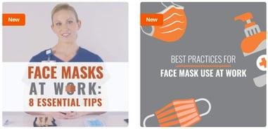 Face Masks_8 tips