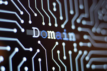 Fake Court Order Used Take Over Domains