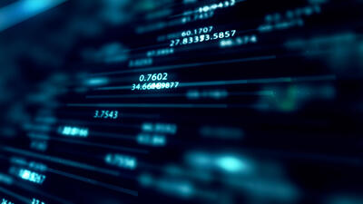 Financial Services Orgs to Counter Ransomware