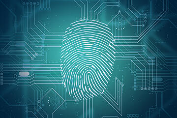 Forensics_Library
