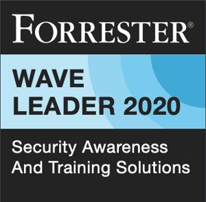 Forrester-Leader-Badge